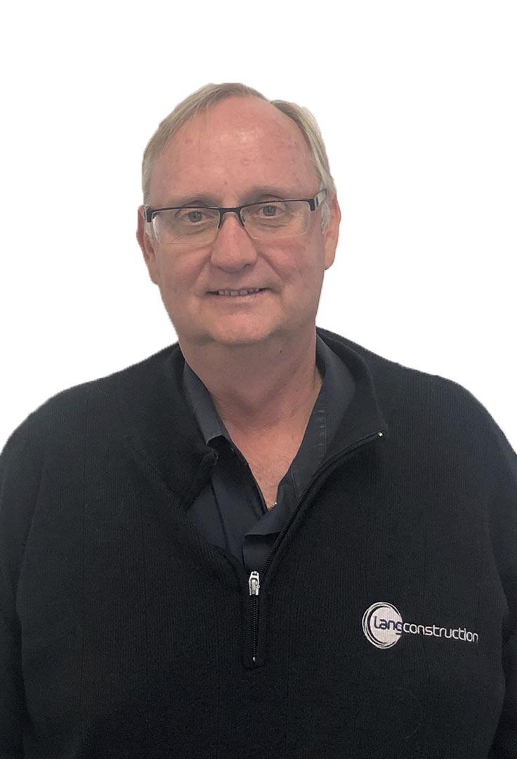 Richard Helleren